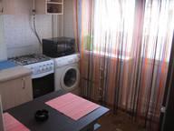 Сдается посуточно 1-комнатная квартира в Воронеже. 37 м кв. проспект Труда 18