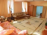 Сдается посуточно 3-комнатная квартира в Бийске. 100 м кв. Красноармейская 81
