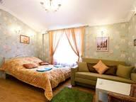 Сдается посуточно 1-комнатная квартира в Санкт-Петербурге. 21 м кв. пр. Невский, д. 90