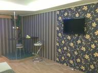 Сдается посуточно 2-комнатная квартира в Южно-Сахалинске. 47 м кв. Амурская 1