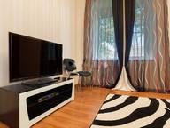 Сдается посуточно 2-комнатная квартира в Ростове-на-Дону. 55 м кв. Театральный проспект, 40