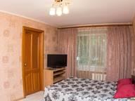 Сдается посуточно 2-комнатная квартира в Уфе. 45 м кв. проспект Октября, 84/3