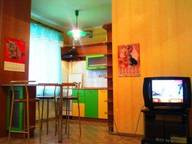 Сдается посуточно 2-комнатная квартира в Перми. 52 м кв. ул. комсомольский проспект 36
