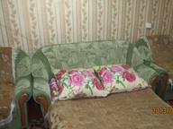 Сдается посуточно 1-комнатная квартира в Бузулуке. 30 м кв. 4микрорайон 41дом