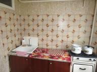 Сдается посуточно 1-комнатная квартира в Бузулуке. 30 м кв. 3микрорайон 10