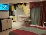 Сдается посуточно 1-комнатная квартира в Туймазах. 33 м кв. проспект Ленина,19