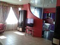 Сдается посуточно 3-комнатная квартира в Геленджике. 101 м кв. ул. Туристическая, 6