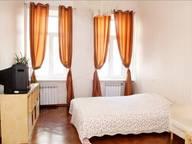 Сдается посуточно 2-комнатная квартира в Санкт-Петербурге. 62 м кв. Набережная реки Мойки, д. 27