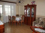 Сдается посуточно 2-комнатная квартира в Астрахани. 50 м кв. ул.Софьи Перовской 84 корпус 1