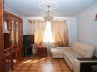 Сдается посуточно 2-комнатная квартира в Астрахани. 70 м кв. Набережная Приволжского затона 14