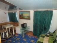 Сдается посуточно 1-комнатная квартира в Серпухове. 25 м кв. ул. Красный Текстильщик, 6