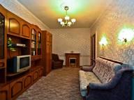 Сдается посуточно 2-комнатная квартира в Санкт-Петербурге. 65 м кв. ул. Фрунзе, д. 16