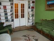 Сдается посуточно 3-комнатная квартира в Санкт-Петербурге. 80 м кв. пр. Невский, 141