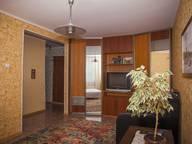 Сдается посуточно 1-комнатная квартира в Междуреченске. 36 м кв. ул. Юдина, 11