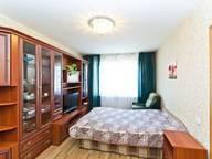 Сдается посуточно 1-комнатная квартира в Санкт-Петербурге. 35 м кв. пр. Космонавтов 65К9