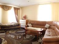 Сдается посуточно 3-комнатная квартира в Санкт-Петербурге. 76 м кв. ул. Жуковского 36