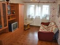 Сдается посуточно 1-комнатная квартира в Кемерове. 34 м кв. проспект Ленина, 39