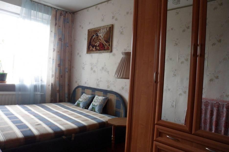 Новостройки СанктПетербурга  купить квартиру в