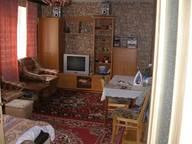 Сдается посуточно 1-комнатная квартира в Санкт-Петербурге. 33 м кв. ул. Большая Пушкарская, 21