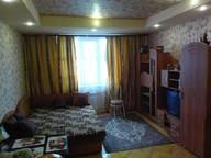 Сдается посуточно 3-комнатная квартира в Санкт-Петербурге. 75 м кв. линия 21-я В.О., 16к7