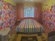 Сдается посуточно 1-комнатная квартира в Бийске. 35 м кв. ул. Мухачева, 123