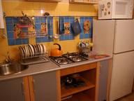 Сдается посуточно 1-комнатная квартира в Санкт-Петербурге. 32 м кв. ул. Беринга, д. 22