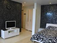 Сдается посуточно 1-комнатная квартира в Пензе. 38 м кв. ул. Попова 30