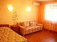 Сдается посуточно 1-комнатная квартира в Тюмени. 60 м кв. ул. Малыгина д. 50