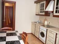 Сдается посуточно 1-комнатная квартира в Тюмени. 63 м кв. ул. Водников д. 12