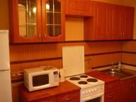 Сдается посуточно 1-комнатная квартира в Тюмени. 40 м кв. ул. Мельничная д. 8