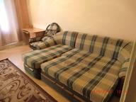 Сдается посуточно 1-комнатная квартира в Челябинске. 34 м кв. ул. 40-летия Победы, 6