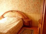 Сдается посуточно 2-комнатная квартира в Тюмени. 67 м кв. ул. Попова д. 7