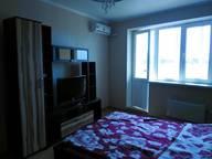 Сдается посуточно 1-комнатная квартира в Казани. 50 м кв. Декабристов 89 в