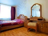 Сдается посуточно 2-комнатная квартира в Екатеринбурге. 45 м кв. ул. Стрелочников, 33/2