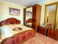Сдается посуточно 2-комнатная квартира в Екатеринбурге. 45 м кв. ул. Луначарского, 49