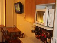 Сдается посуточно 1-комнатная квартира в Санкт-Петербурге. 12 м кв. 2-я красноармейская 14