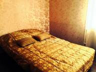 Сдается посуточно 1-комнатная квартира в Перми. 32 м кв. ул. Монастырская, 76