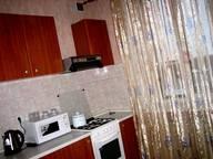 Сдается посуточно 1-комнатная квартира в Омске. 34 м кв. ул. Ленина, 53