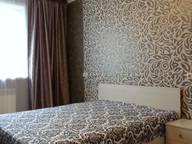 Сдается посуточно 2-комнатная квартира в Рязани. 70 м кв. Первомайский прспект,76