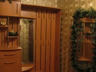 Сдается посуточно 2-комнатная квартира в Нижнем Тагиле. 54 м кв. ул. Ильича, 5