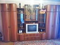 Сдается посуточно 1-комнатная квартира в Воронеже. 35 м кв. Ленинский проспект, 105к2
