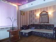 Сдается посуточно 2-комнатная квартира в Саратове. 42 м кв. ЧЕРНЫШЕВСКОГО 119  / МОСКОВСКАЯ