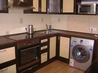 Сдается посуточно 1-комнатная квартира в Барнауле. 35 м кв. Малахова 138