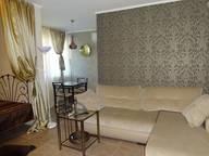 Сдается посуточно 1-комнатная квартира в Тольятти. 45 м кв. ул. Маршала Жукова, 2