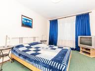 Сдается посуточно 1-комнатная квартира в Санкт-Петербурге. 65 м кв. проспект Дунайский 31-1