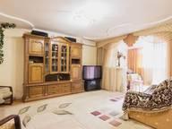 Сдается посуточно 2-комнатная квартира в Сочи. 47 м кв. Островского, 47