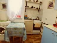 Сдается посуточно 1-комнатная квартира в Санкт-Петербурге. 27 м кв. ул. Садовая, 48