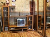 Сдается посуточно 1-комнатная квартира в Санкт-Петербурге. 35 м кв. линия 13-я В.О., 30