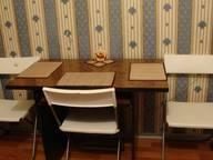 Сдается посуточно 1-комнатная квартира в Иркутске. 34 м кв. Баикальская 244\2
