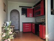 Сдается посуточно 1-комнатная квартира в Нижнекамске. 52 м кв. проспект Химиков, 90
